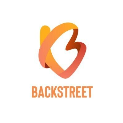 Backstreet Academy