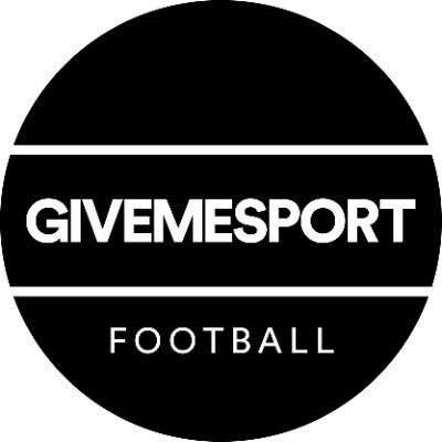GiveMeSport