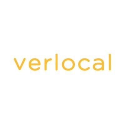 Verlocal