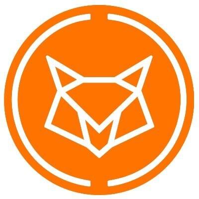 FoxBit
