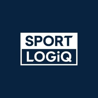 Sportlogiq