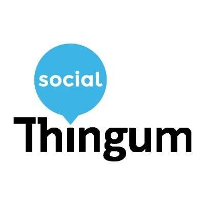 Social Thingum