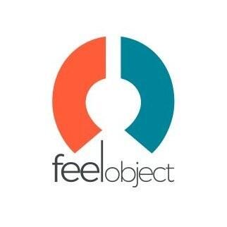 Feelobject