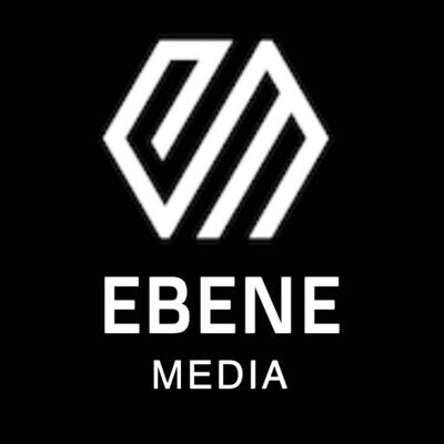 EBENE MEDIA GROUP