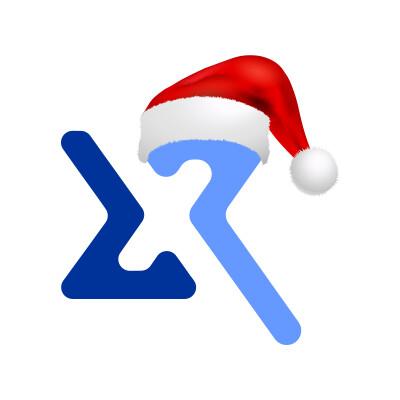 Xcobean Technologies