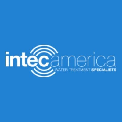 Intec America Corporation, Inc.