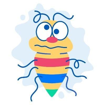 BugSplat Software
