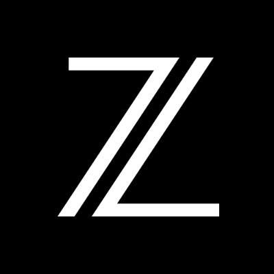 Zero Zero Robotics