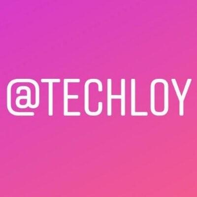 TechLoy