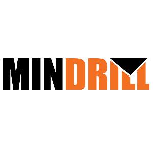 Mindrill