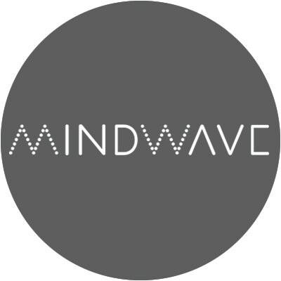 Mindwave Ventures