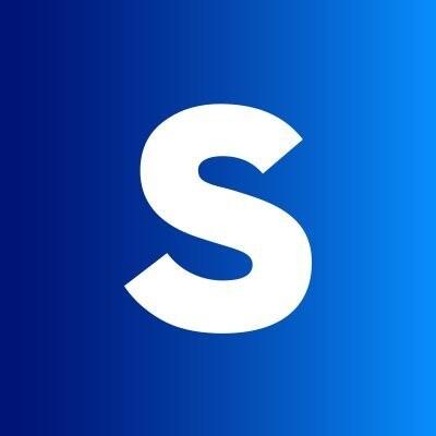 Sicnova 3D
