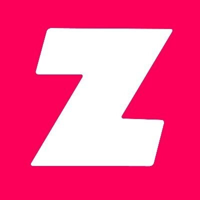 Zipabout HQ