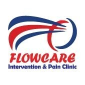 Flowcare Intervention & Pain Clinic