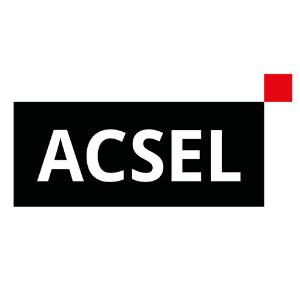 ACSEL - HubDigital