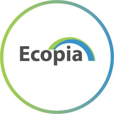 Ecopia Tech Corporation