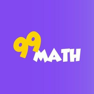 99math