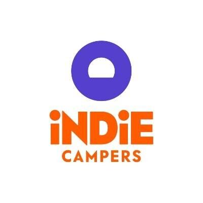 Indie Campers UK