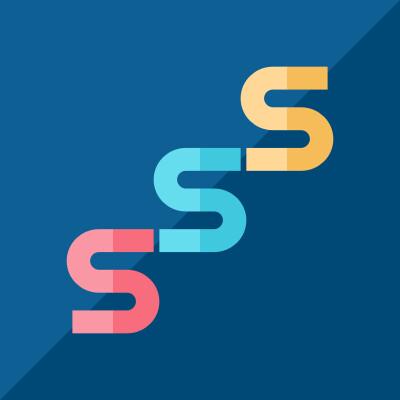 SuperSaaS