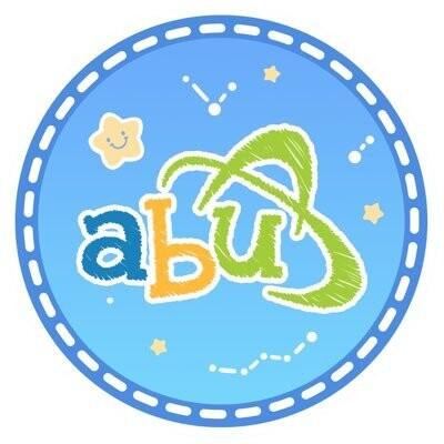 AB Universe UK