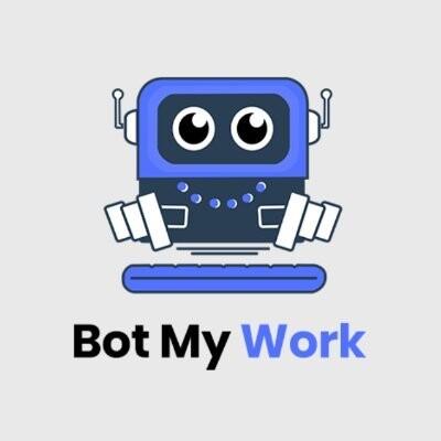 BotMyWork