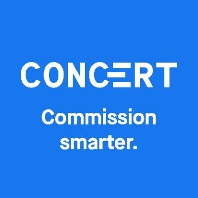 Concert Finance