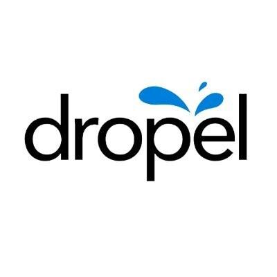 Dropel Fabrics