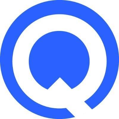 Quicko.com