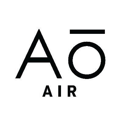 Aō Air