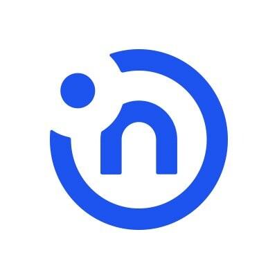 Interos Inc