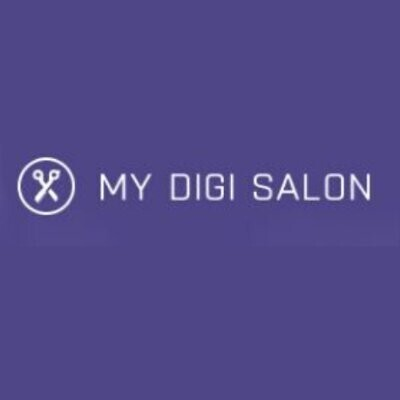 My Digi Salon