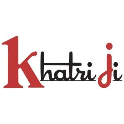 khatriji