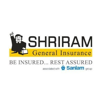 Shriram_GI