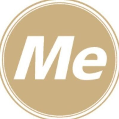 MintMe.com Coin