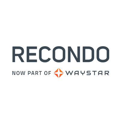 Recondo Technology