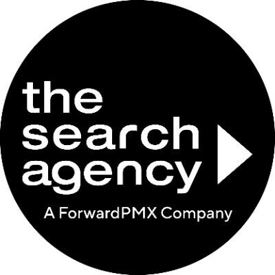 The Search Agency