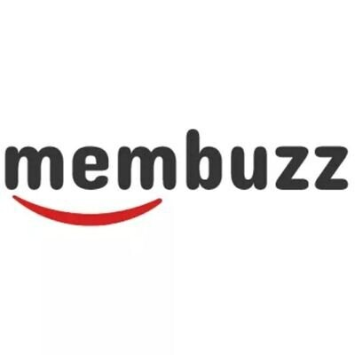 Membuzz