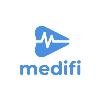 Medifi