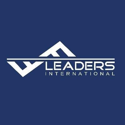 Leaders Organization