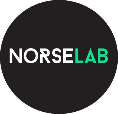 Norselab - Digital Entrepreneurs