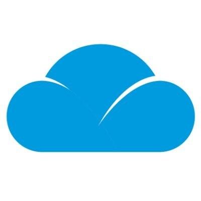 CloudMargin
