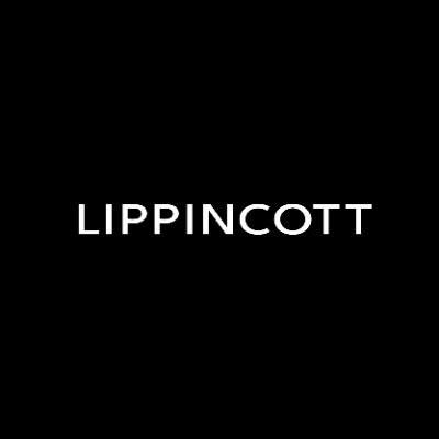 Lippincott