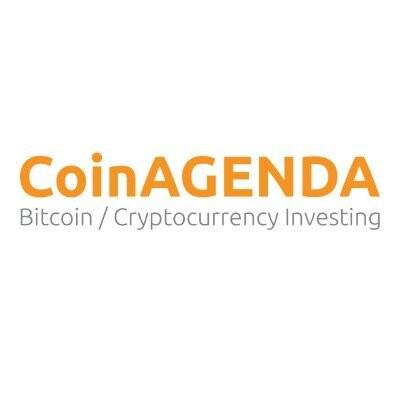 Coin Agenda