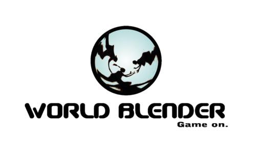 World Blender