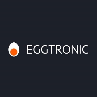 Eggtronic