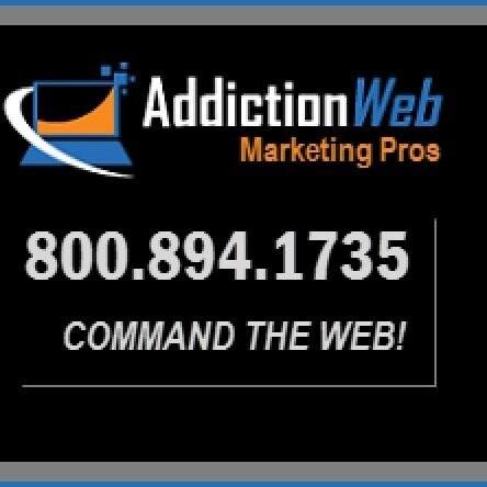 ATRI - Addiction Treatment Reviews & Information