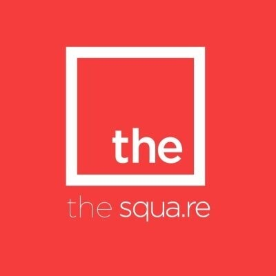 TheSqua.re Serviced Apartments