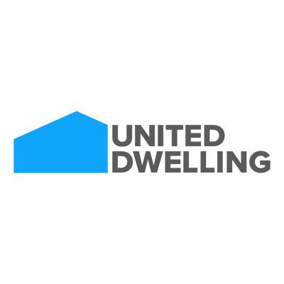 United Dwelling