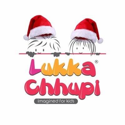 Lukka Chhupi