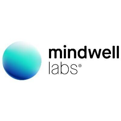 Mindwell Labs